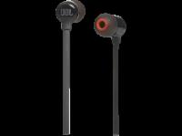 JBL T160 BT, In-ear