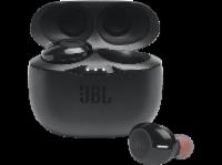 JBL Tune 125TWS, In-ear