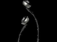 JBL Tune 205 BT, In-ear