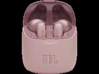 JBL Tune 225 TWS , In-ear