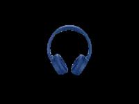JBL TUNE600BTNC, On-ear