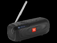 JBL Tuner EU Bluetooth