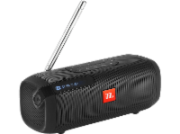 JBL Tuner EU Bluetooth