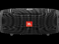JBL Xtreme 2 Bluetooth