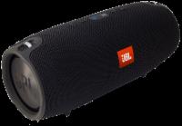JBL Xtreme, Bluetooth