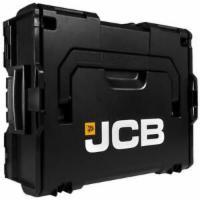 JCB Sortimo Systemkoffer
