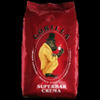 JOERGES Gorilla Super Bar