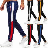 Jogginghose Sporthose