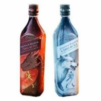Johnnie Walker A Song of