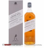 Johnnie Walker BLENDERS'