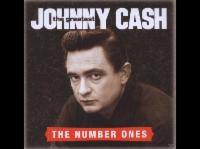 Johnny Cash - The