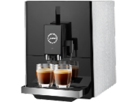 JURA A7 Kaffeevollautomat