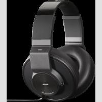 K 550 Kopfhörer