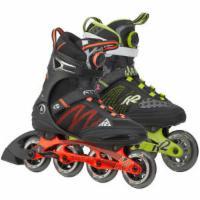 K2 Skates Herren/Damen