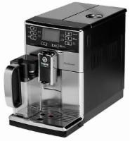 Kaffeevollautomat Saeco