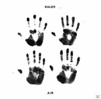 Kaleo - A/B -