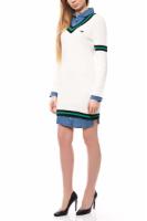 KangaROOS Kleid Mini