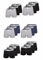 Kappa 6er Pack