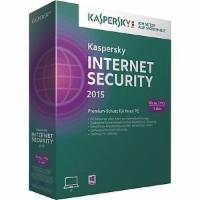 Kaspersky Internet