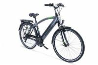 KAWASAKI Trekking-Bike