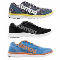 Kempa K-Float Sneaker