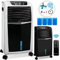 KESSER® 4in1 Klimaanlage