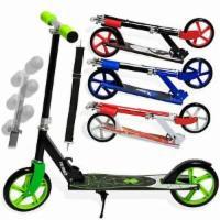 KESSER® Cityroller