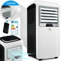 KESSER Mobile Klimaanlage