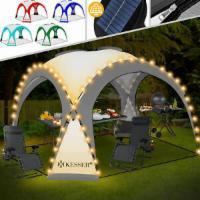 KESSER® Pavillon LED