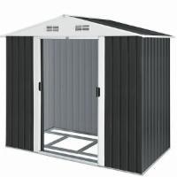 KESSER® XL Gerätehaus