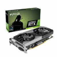 KFA2 GeForce® RTX 2060