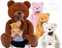 KIDIZ® Teddybär