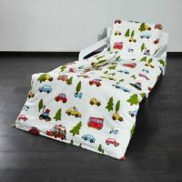Kinder Bettwäsche Set