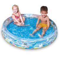 Kinder Pool Schwimmbecken