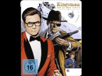 Kingsman - The Golden