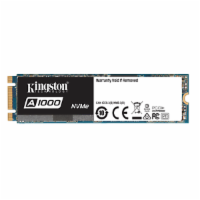 Kingston A1000 SSD M.2