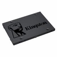 Kingston A400 SATA SSD