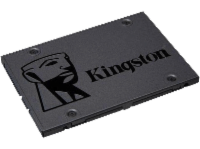 KINGSTON SA400S37, 120 GB