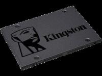 KINGSTON SA400S37, 120
