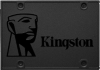 KINGSTON SA400S37, 480