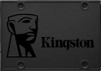KINGSTON SA400S37 480 GB