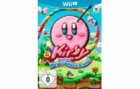 Kirby und der