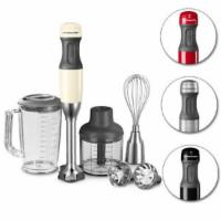 Kitchen Aid 5KHB2571