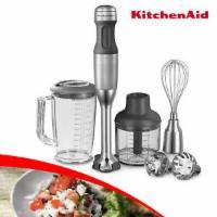 Kitchen Aid 5KHB2571ESX