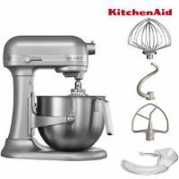 Kitchen Aid 5KSM7591XESL