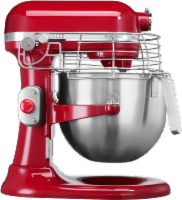 KITCHEN AID 5KSM7990XEER
