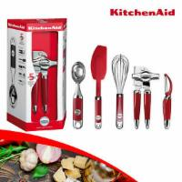 Kitchen Aid KM412ER