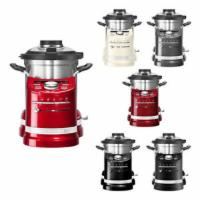 Kitchenaid 5KCF0104E