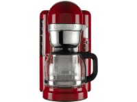 KITCHENAID 5KCM1204EER