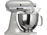 KITCHENAID 5KSM150PSEMC
